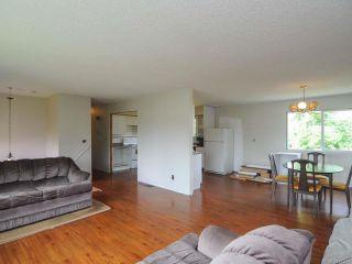 Photo 2: 395 Rodello St in COMOX: CV Comox (Town of) House for sale (Comox Valley)  : MLS®# 733267