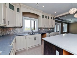 Photo 9: 27759 PORTER Drive in Abbotsford: Aberdeen House for sale : MLS®# F1422874