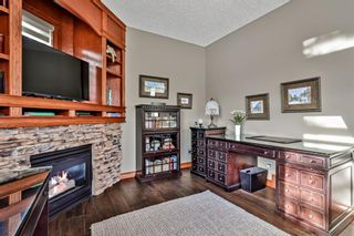 Photo 43: 183 McNeill in Canmore: House for sale : MLS®# A1074516