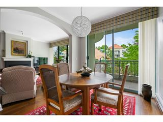 """Photo 16: 201 1725 MARTIN Drive in Surrey: Sunnyside Park Surrey Condo for sale in """"SOUTHWYND"""" (South Surrey White Rock)  : MLS®# R2588557"""