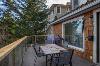 Photo 35: 4978 Fillinger Cres in : Na North Nanaimo House for sale (Nanaimo)  : MLS®# 869094
