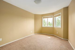 Photo 14: 415 52 Avenue SW in Calgary: Windsor Park Semi Detached for sale : MLS®# A1042308