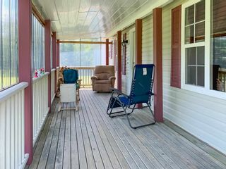 Photo 13: 782 Waterloo Road in Waterloo: 405-Lunenburg County Residential for sale (South Shore)  : MLS®# 202117282