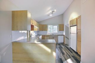 Photo 10: 3027 Beil Avenue NW in Calgary: Brentwood Detached for sale : MLS®# A1117156