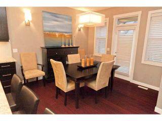 Photo 6: 34 MAHOGANY Green SE in CALGARY: Mahogany Residential Detached Single Family for sale (Calgary)  : MLS®# C3571302