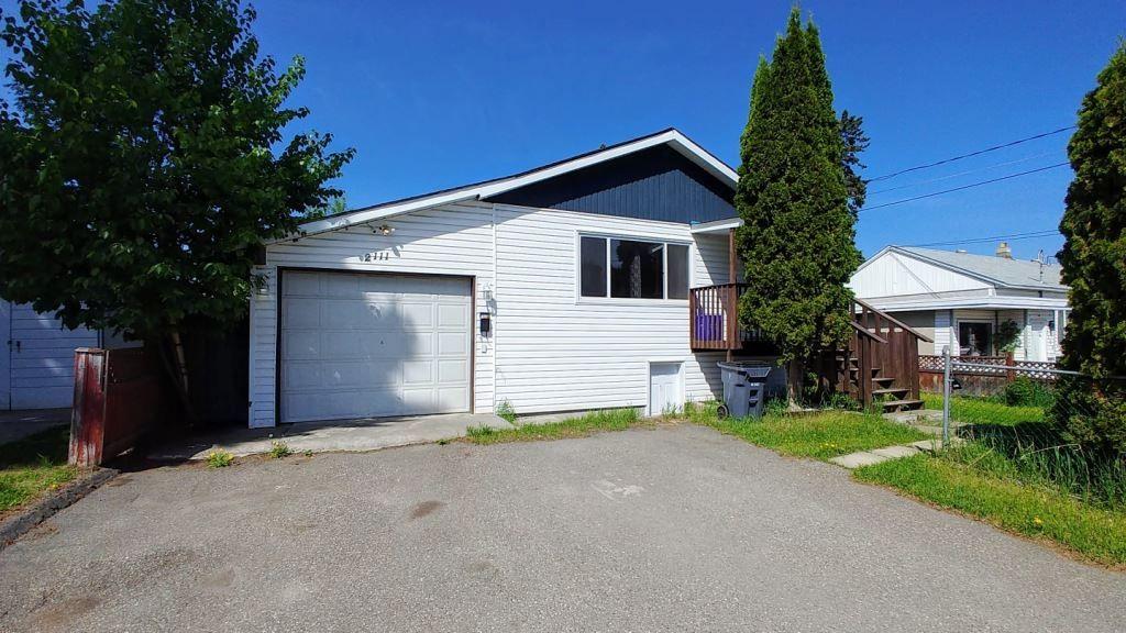 Main Photo: 2111 TAMARACK STREET in : VLA House for sale : MLS®# R2266394