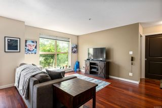 Photo 7: 202 555 Franklyn St in : Na Old City Condo for sale (Nanaimo)  : MLS®# 882105