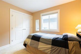 Photo 38: 1085 ARMITAGE Crescent in Edmonton: Zone 56 House for sale : MLS®# E4244474