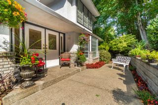 """Photo 3: 2794 MARBLE HILL Drive in Abbotsford: Abbotsford East House for sale in """"McMillian"""" : MLS®# R2616814"""