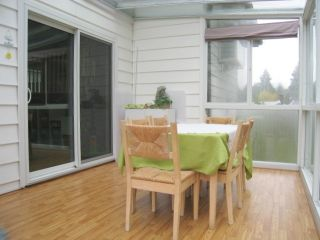 Photo 21: 2359 RIDGEWAY Street in Abbotsford: Abbotsford West House for sale : MLS®# F1305969