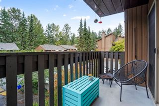 Photo 25: 1894 PURCELL WAY in North Vancouver: Lynnmour Condo for sale : MLS®# R2618576
