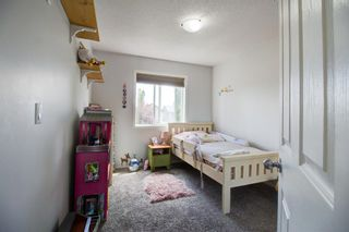Photo 15: 254 CRAMOND Circle SE in Calgary: Cranston Detached for sale : MLS®# A1014365