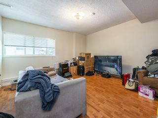Photo 16: 998 Karen Cres in : SE Quadra House for sale (Saanich East)  : MLS®# 859390