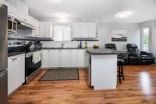 "Photo 10: 17 11536 236 Street in Maple Ridge: Cottonwood MR Townhouse for sale in ""Kanaka Mews"" : MLS®# R2585819"