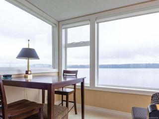 Photo 11: 202 539 Island Hwy in CAMPBELL RIVER: CR Campbell River Central Condo for sale (Campbell River)  : MLS®# 842004