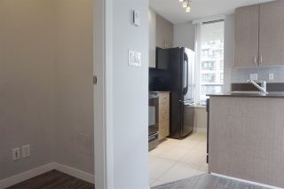 Photo 13: 1007 909 MAINLAND STREET in Vancouver: Yaletown Condo for sale (Vancouver West)  : MLS®# R2491844