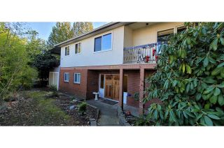 Photo 1: 1980 E 55TH Avenue in Vancouver: Fraserview VE House for sale (Vancouver East)  : MLS®# R2541463