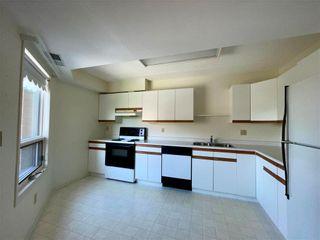 Photo 5: 404 1840 Henderson Highway in Winnipeg: North Kildonan Condominium for sale (3G)  : MLS®# 202113212