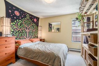 Photo 10: 303 642 E 7TH AVENUE in Vancouver: Mount Pleasant VE Condo for sale (Vancouver East)  : MLS®# R2242560