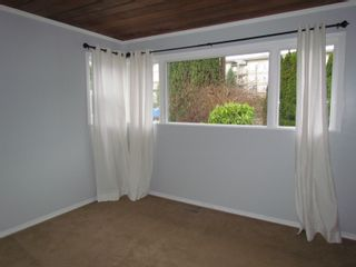 Photo 10: 34046 OLD YALE Road in ABBOTSFORD: Abbotsford East House for rent (Abbotsford)