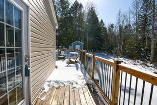 Photo 21: 267 Kinsac Road in Beaver Bank: 26-Beaverbank, Upper Sackville Residential for sale (Halifax-Dartmouth)  : MLS®# 202105578