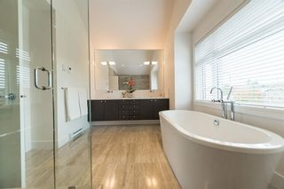 """Photo 12: 4933 MACKENZIE Street in Vancouver: MacKenzie Heights Townhouse for sale in """"MACKENZIE GREEN"""" (Vancouver West)  : MLS®# R2126903"""