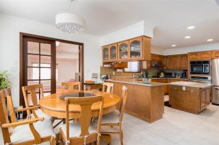 Photo 4: 366 W 26TH Avenue in Vancouver: Cambie House for sale (Vancouver West)  : MLS®# R2449624