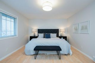 Photo 18: 135 25 Avenue NW in Calgary: Tuxedo Park Detached for sale : MLS®# A1094947