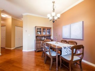 """Photo 13: 318 8520 GENERAL CURRIE Road in Richmond: Brighouse South Condo for sale in """"Queen's Gate"""" : MLS®# R2468714"""