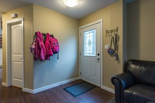 Photo 7: 114 2787 1st St in : CV Courtenay City House for sale (Comox Valley)  : MLS®# 870530