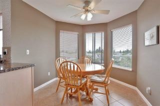 Photo 10: 1274 GATEWAY PLACE in Port Coquitlam: Citadel PQ House for sale : MLS®# R2170176