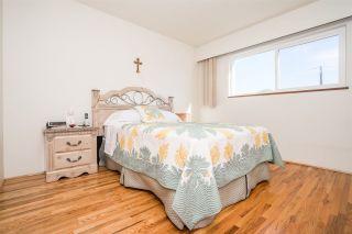 Photo 13: 4397 ELGIN STREET in Vancouver: Fraser VE House for sale (Vancouver East)  : MLS®# R2214005