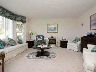 Photo 7: 3718 N Arbutus Dr in COBBLE HILL: ML Cobble Hill House for sale (Malahat & Area)  : MLS®# 674466