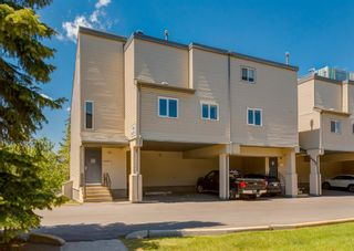 Photo 23: 1014 1540 29 Street NW in Calgary: St Andrews Heights Apartment for sale : MLS®# A1116384