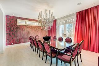 Photo 17: 1021 38 Avenue SW in Calgary: Elbow Park Detached for sale : MLS®# A1078376