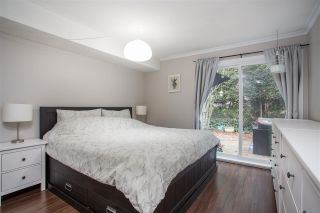 "Photo 12: 116 4885 53 Street in Delta: Hawthorne Condo for sale in ""Green Gables"" (Ladner)  : MLS®# R2349702"