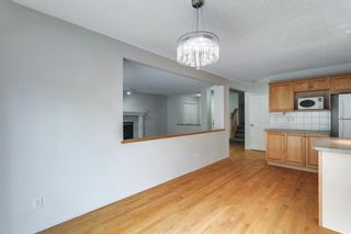 Photo 20: 7854 Springbank Way SW in Calgary: Springbank Hill Detached for sale : MLS®# A1142392