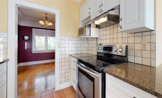 Photo 3: 3692 W 26TH Avenue in Vancouver: Dunbar House for sale (Vancouver West)  : MLS®# R2516018