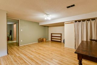 """Photo 18: 7462 13TH Avenue in Burnaby: Edmonds BE Townhouse for sale in """"The Poplars"""" (Burnaby East)  : MLS®# R2513858"""