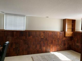 Photo 19: 53 PIKE Crescent in Winnipeg: East Elmwood Residential for sale (3B)  : MLS®# 202020987