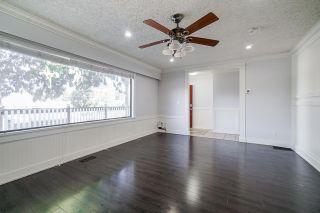 Photo 13: 9969 122 Street in Surrey: Cedar Hills House for sale (North Surrey)  : MLS®# R2578249