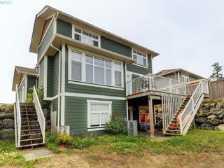 Photo 20: 2307 DeMamiel Pl in SOOKE: Sk Sunriver House for sale (Sooke)  : MLS®# 797507
