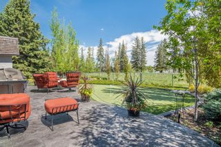 Photo 39: 8956 Bay Ridge Drive SW in Calgary: Bayview Detached for sale : MLS®# A1075239
