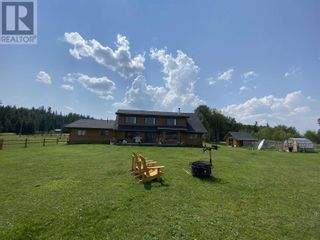 Photo 33: 6191 HUNT ROAD in Horse Lake: House for sale : MLS®# R2600827