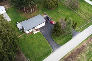 """Photo 34: 27577 84 Avenue in Langley: County Line Glen Valley House for sale in """"Glen Valley"""" : MLS®# R2575837"""