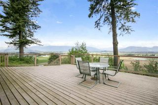 Photo 27: 47750 ELK VIEW Road in Chilliwack: Ryder Lake House for sale (Sardis)  : MLS®# R2481130