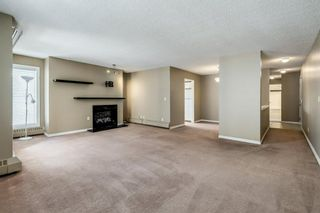 Photo 2: 308 3717 42 Street NW in Calgary: Varsity Apartment for sale : MLS®# A1105882