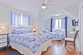 Photo 28: 194 North Road: Beiseker Detached for sale : MLS®# A1099993