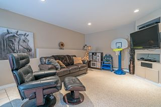 Photo 19: 81 Ethan Drive in Windsor Junction: 30-Waverley, Fall River, Oakfield Residential for sale (Halifax-Dartmouth)  : MLS®# 202106894