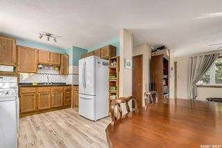 Photo 11: 1326 7th Avenue Northwest in Moose Jaw: Central MJ Residential for sale : MLS®# SK873700